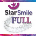 Элайнеры Star Smile Full