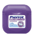 Зубная нить Pierrot Dental Floss Expanding  (30 м)