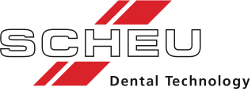 SCHEU Dental Technology